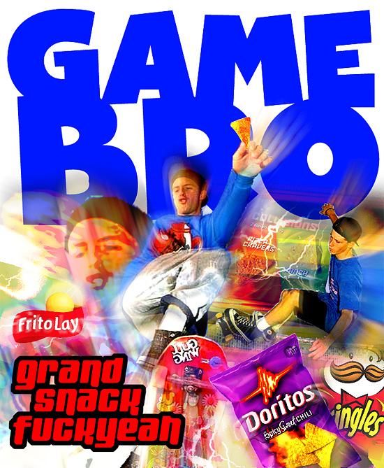 gamebro_march.jpg